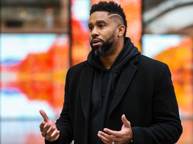 Dallas native Craig Lewis founded Gig Wage in 2014 as an all-in-one payroll solution for independent contractors working in the so-called Gig Economy.