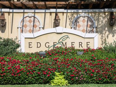 Edgemere Retirement Community in northeast Dallas has about 366 residents. If the U.S. and Food and Drug Administration approves COVID-19 booster shots for those 65 and older and the immunocompromised as is widely expected, Edgemere plans to work with its long-term care pharmacy Omnicare Inc., a CVS Health company, to give residents the shots, an official with Edgemere's owner said.