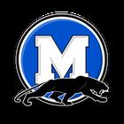 Midlothian Logo