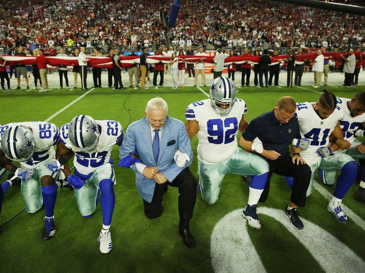 Dallas News: Breaking News for DFW, Texas, World