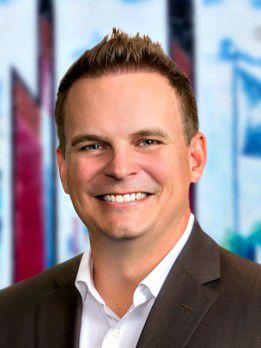 Austin-based cyber expert Chris Humphreys studies data collection abuses.