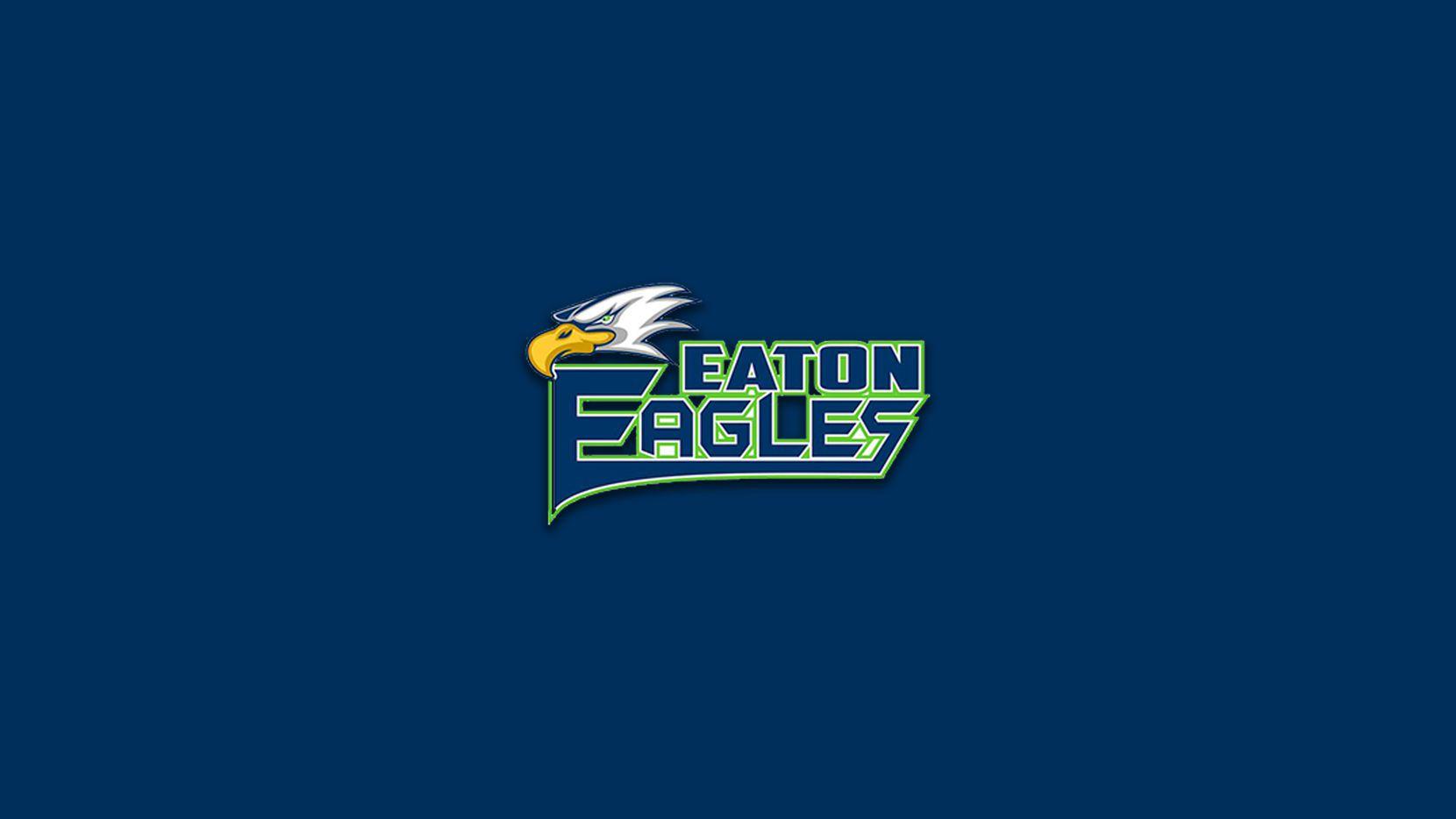Northwest Eaton logo.