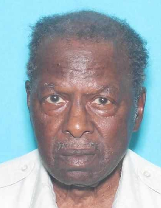 A silver alert was issued Friday, May 8 for Bonnie Cuba, 86.