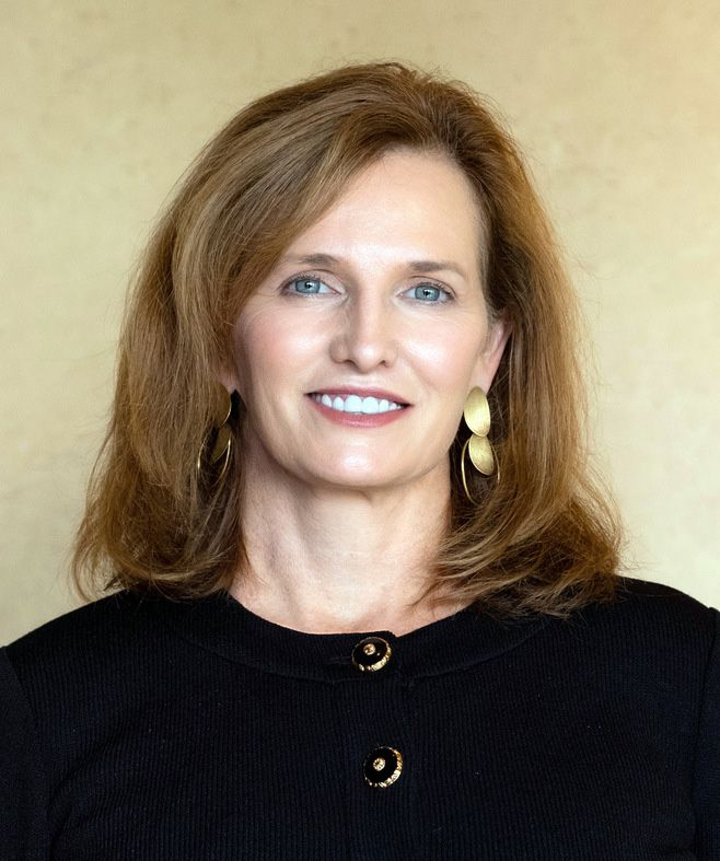Dallas-based Trinity Industries named E. Jean Savage as its new CEO on Jan. 15, 2020.
