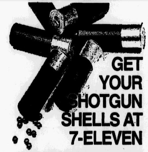 Illustration published on Aug. 28, 1970.