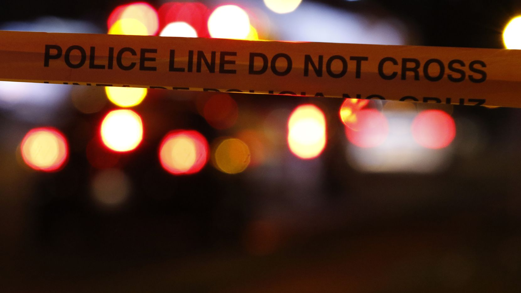 La policía arrestó a un sospechoso de homicidio que se habría disfrazado para asesinar a su esposa.