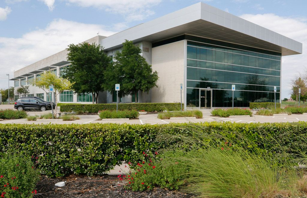 University of North Texas and LaCore Labs have signed a five-year lease agreement at the Inspire Park campus in Frisco, located at 6170 Research Road.