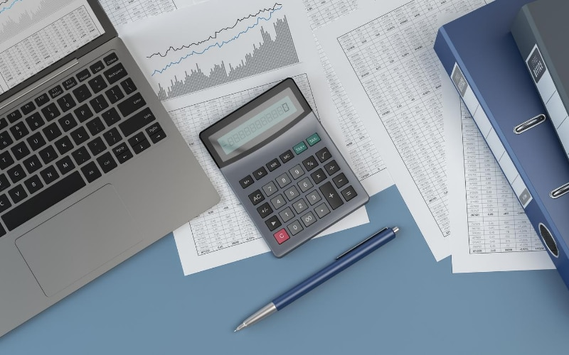 There are at least 200 different kinds of financial certifications used in the marketplace.