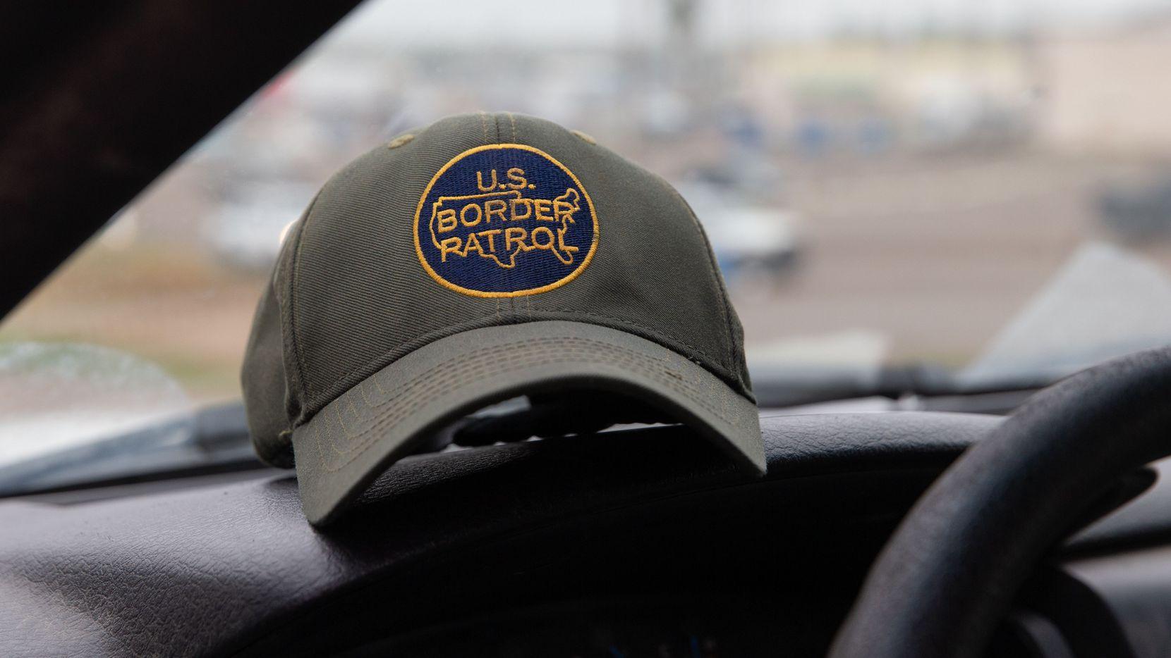 Los agentes fronterizos retuvieron a dos menores estadounidenses por más de 30 horas. GETTY IMAGES