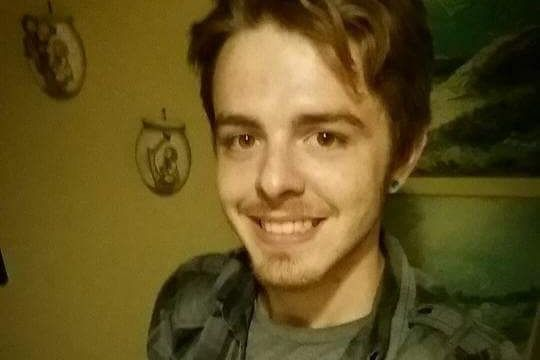 Jacoby Stoneking died a day after falling from a scooter in Dallas.