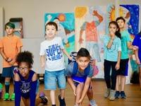 """""""Send a Kid to Camp"""" es un campamento de verano gratis para alumnos del DISD y niños que son residentes de Dallas. La inscripción es el lunes 21 de junio."""