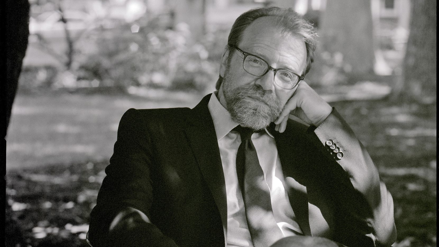 George Saunders, a creative writing professor at Syracuse University for more than two decades, has written an accessible version of his course on the Russian short-story masters of the 19th century: Tolstoy, Chekhov, Turgenev and Gogol.
