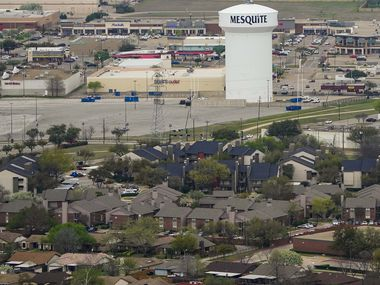 Mesquite is hosting two online workshops to gather input about solid waste services.