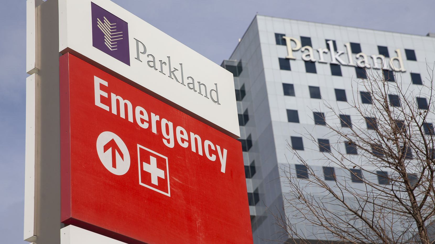 Some of the nurses who Parkland Hospital sued for quitting their jobs early are claiming that the contracts they were forced to sign are illegal due to the damages assessed against them for alleged breaches.