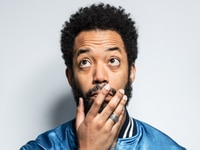 "HBO has made the entire 10-episode first season of Dallas-raised comedian Wyatt Cenac's since-canceled show ""Problem Areas"" available for free on YouTube."