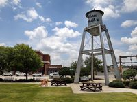 Grand Prairie will host a series of meetings as it works to redraw its city council districts.